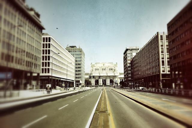 Ponte di ferragosto: cosa fare a Milano e non solo da venerdì 14 agosto a domenica 16 agosto