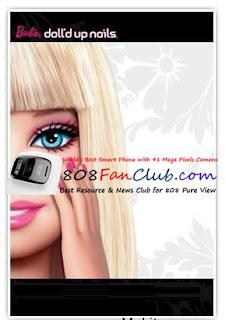 symbian delight belle 5.2 download