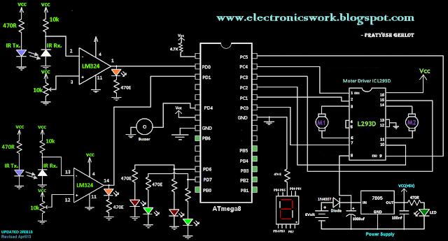 bad boy belt diagram  bad  free engine image for user manual download Oster Clippers Clippers Difference Chart