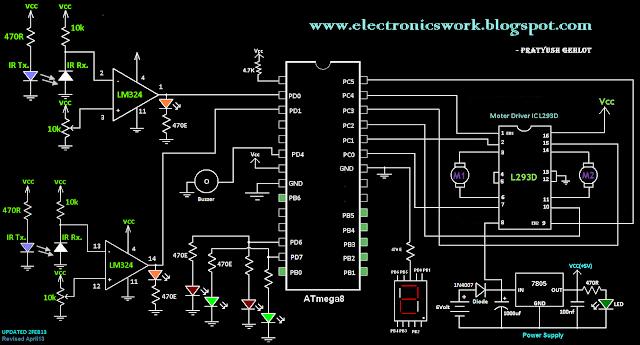 centurion cs 2000 wiring diagram