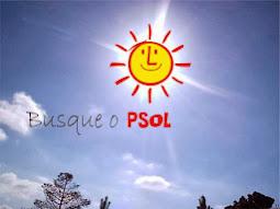 PSOL: Nem o passado como era, nem o presente como está!