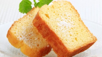 طريقة عمل الكيك الاسفنجي, طريقة عمل الكيك, طريقة عمل الكيكة,  الكيكة الاسفنجية