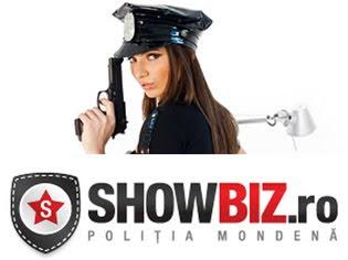 ShowBiz.ro
