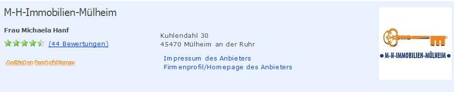 flirt der frau Mülheim an der Ruhr