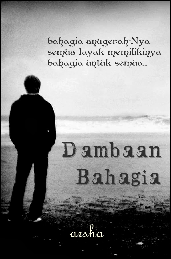 Dambaan Bahagia