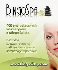 http://www.bingosklep.com/index.phphttp://