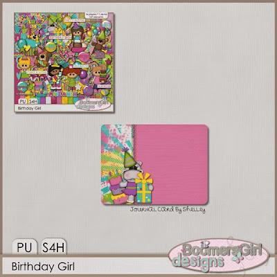 http://4.bp.blogspot.com/-YWbqhuXYPbw/VAmpCZrroWI/AAAAAAAAvHw/aHk1e__cnBg/s400/BGD_Preview_PU_BirthdayGirl_Blog.jpg