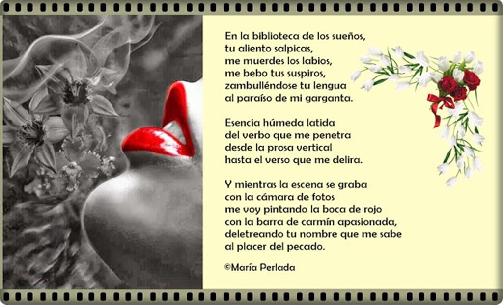 Silencio, se rueda en Paraíso de Letras