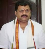 Shri G.K. Vasan