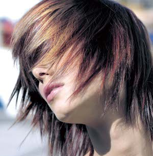 Choosing your new hair color saima beauty salon and easy beauty tips deciding to color your hair can give you a boost of confidence and glamour no matter if you do it yourself or get your hair colored by a salon stylist solutioingenieria Gallery