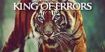 http://kingoferrors.blogspot.com/