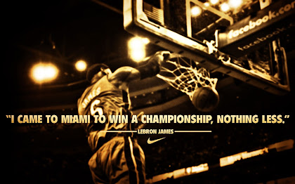 Miami Heat 2013 NBA Champions Wallpaper LeBron James Championship