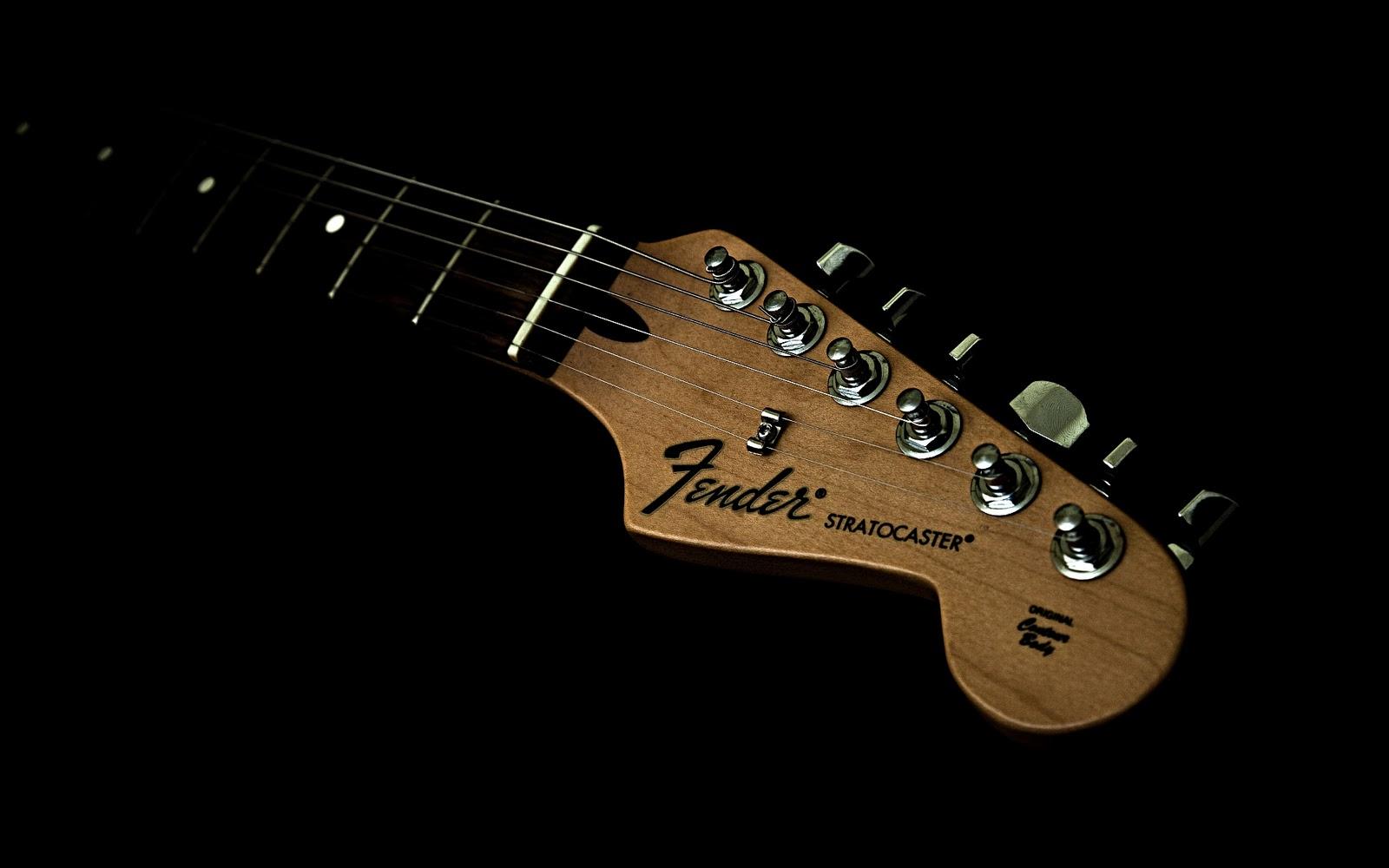 http://4.bp.blogspot.com/-YWf0k4__dTM/TV_ixmm7REI/AAAAAAAAAT8/dSZ4tWZYuhs/s1600/Fender+Stratocaster+Headstock+Head+Strings+Tuners+Neck+Music+Desktop+H