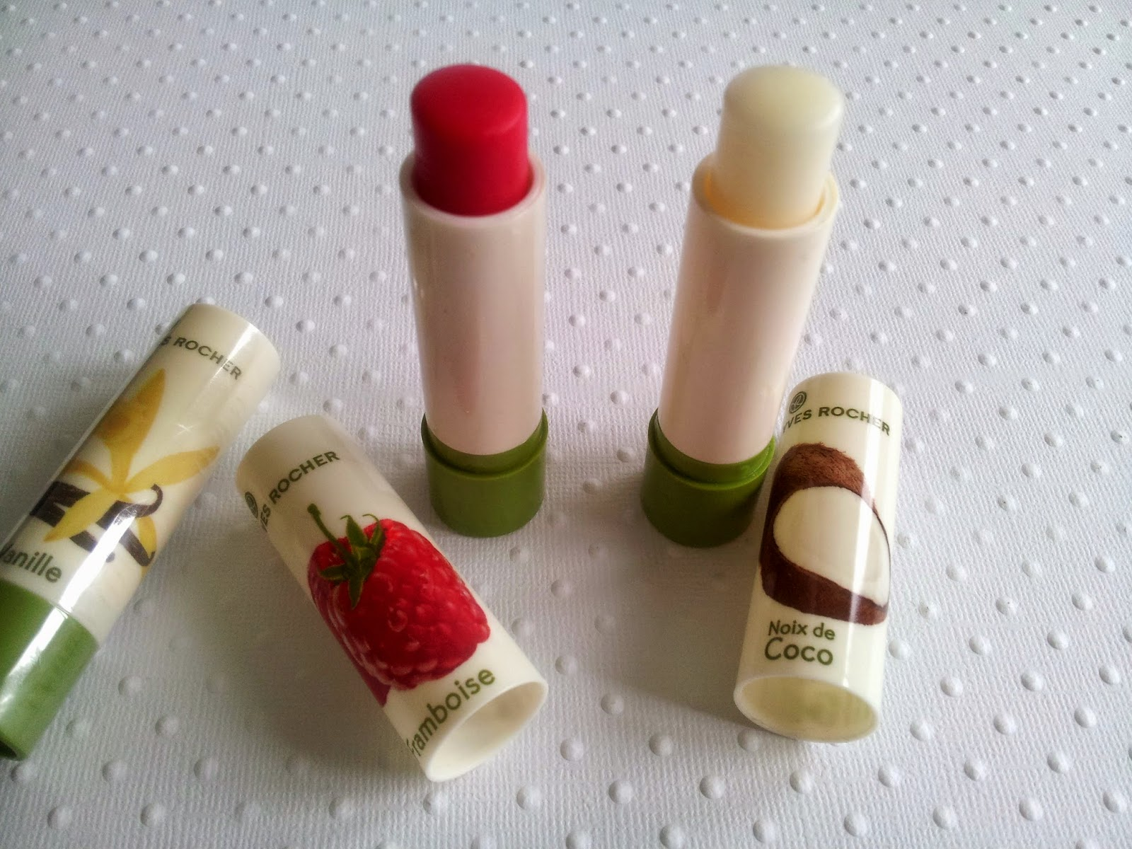 baume-a-levres-yves-rocher-miss-beaute-addict