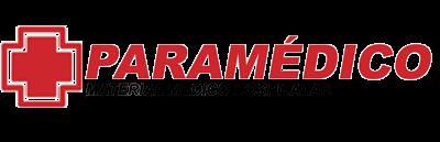 Paramédico Loja