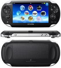Juegos Gratis para el PS Vita
