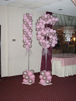 Balloon Letters8