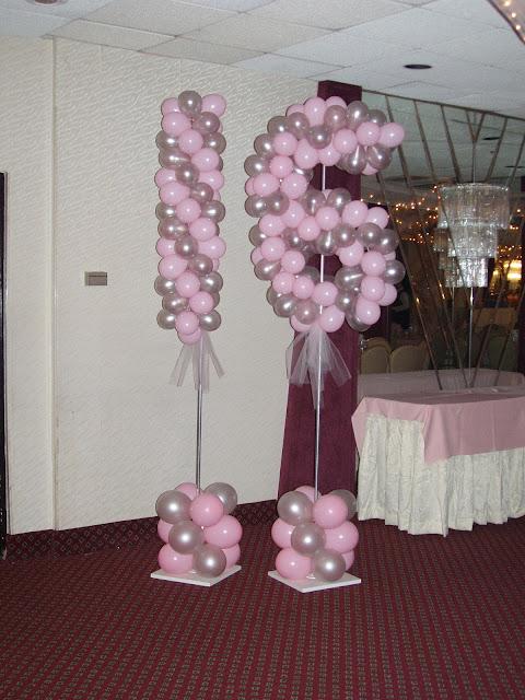 Balloon Letters8