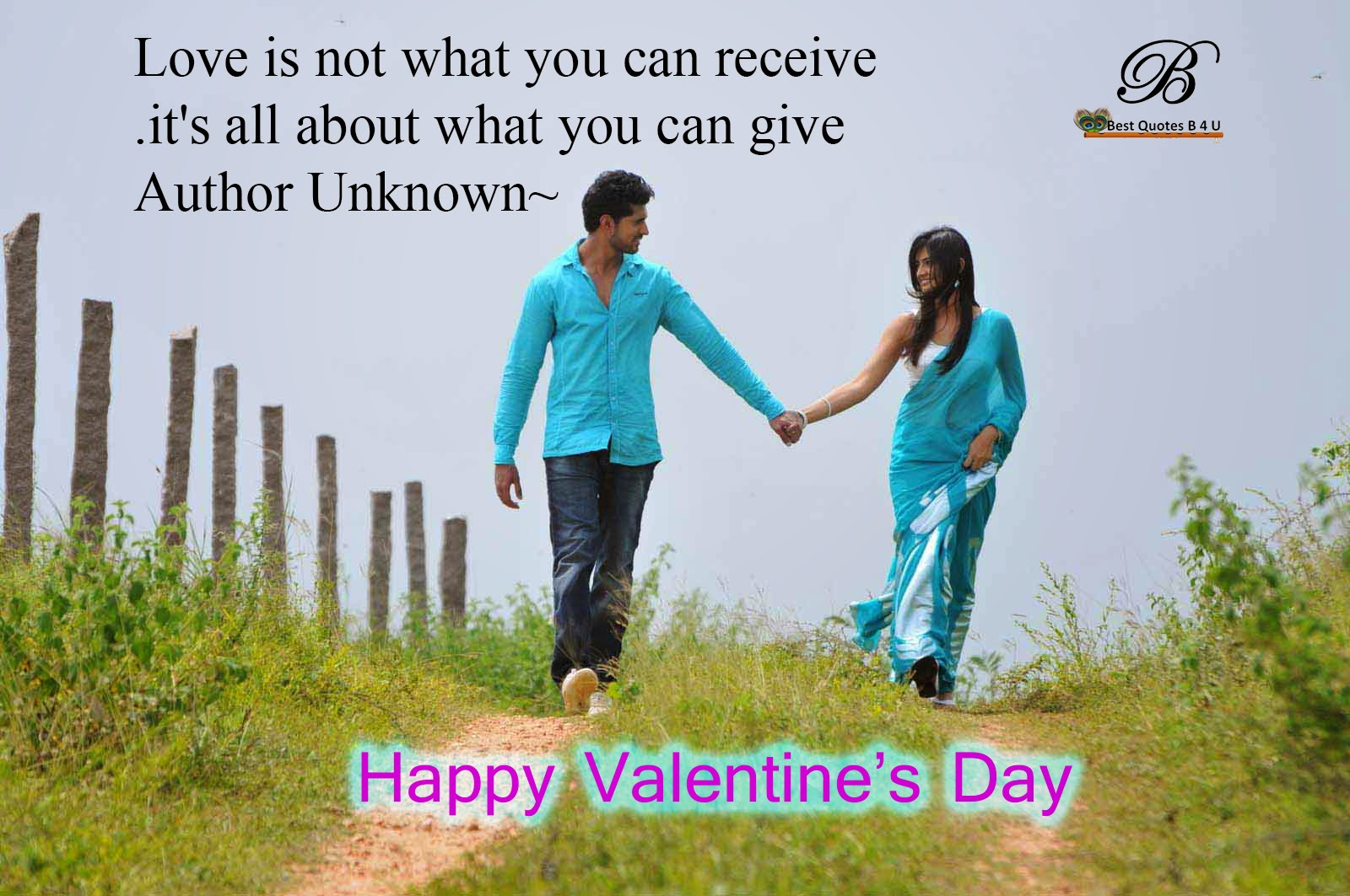 Valentine's Day Top best Love Quotes Greetings Wishes Images HD Wallpapers03
