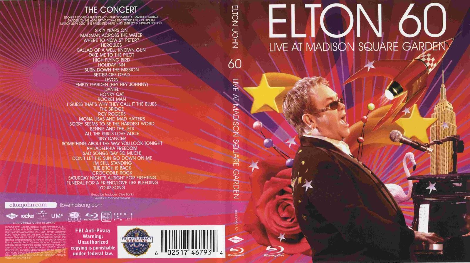 http://4.bp.blogspot.com/-YWjZjANJVgw/UFS3CfBYPdI/AAAAAAAAAv8/PL-e-WKLAA8/s1600/Elton_John_60_-_Live_At_Madison_Square_Garden-%255Bfront%255D-%255Bwww.FreeCovers.net%255D.jpg