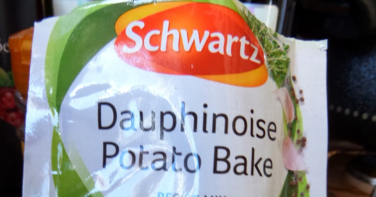 how to make potato bake with milk