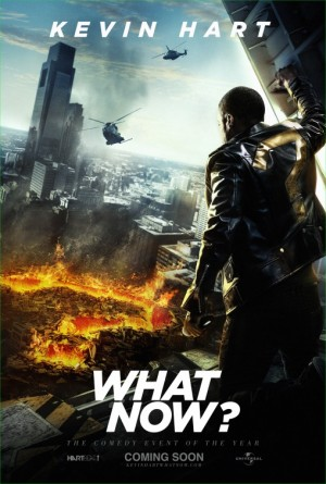 Poster Movie Download Kevin Hart What Now (2016) BluRay 720p - stitchingbelle.com