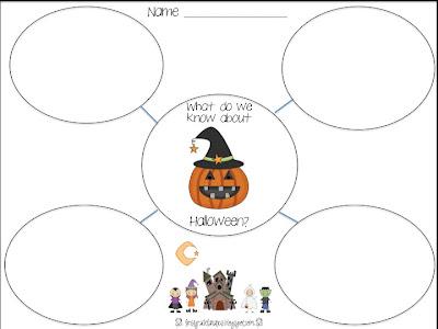 ... Worksheets and Printables. 1st grade · free 4th grade math worksheets