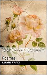 E-book en Amazon.