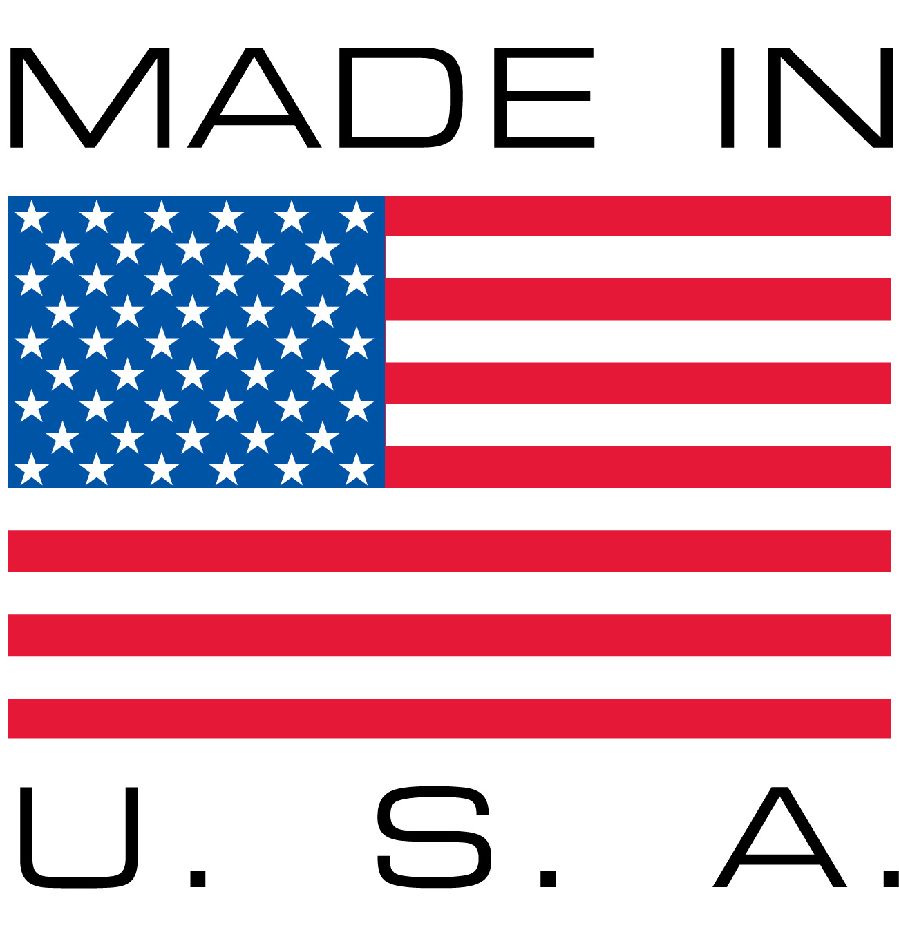 green and growing made in the usa
