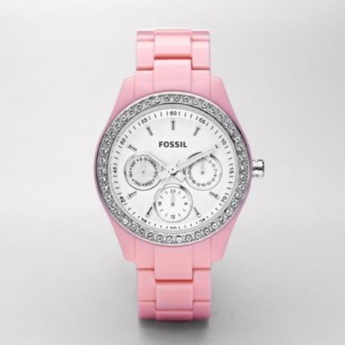 funchef stylish watches for girls