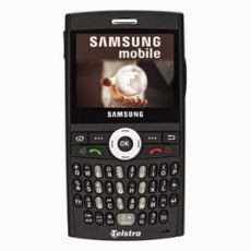 Samsung I601U Flash File or firmware  Download Here