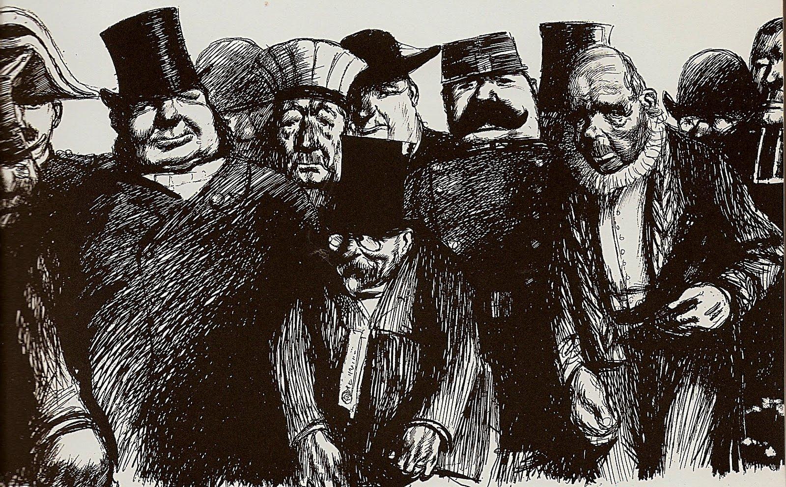 Histoire Cent Histoires Leopold Ii Expulse Victor Hugo