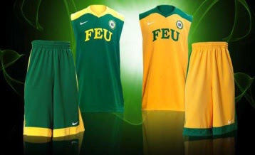 What have we learned about the Tamaraws this season?