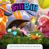 SiliBili (Game phiêu lưu hành động với đồ họa bắt mắt) cho LG L3