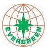 Evergreen Logistics Indonesia