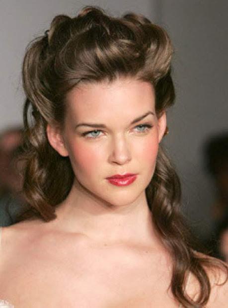 wedding hairstyles hairstiles123