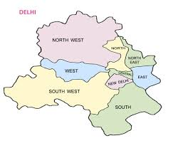 Govt Jobs In Delhi Or Latest Government Jobs In Delhi Notifications 2013-14