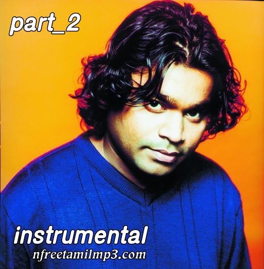 download hindi instrumental songs zip