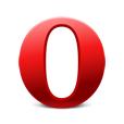 Скачать Opera Mini для NOKIA C6-   cкачать Опера