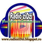 Click pe foto pt. ascultare in Vlc,winamp etc