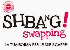 shbang.it Rita E Il Suo Blog