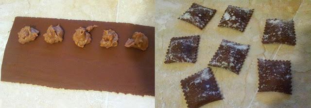 ravioli-tortelli-al-cioccolato-preparazione