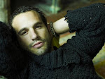 The Most Kissable Award - Frederic Michalak