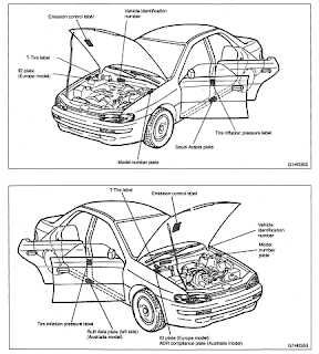 2011 10 01 archive on turbo subaru outback exhaust parts diagram