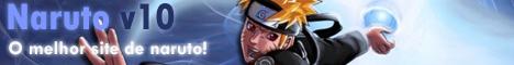 Naruto V10, Visite!