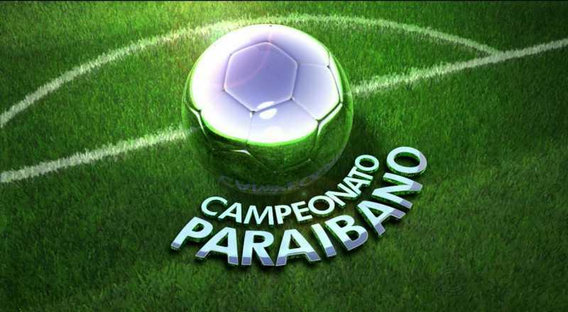PARAIBANO - 2019