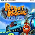 Download Free Robot Rescue Revolution (PC/SINGEL)