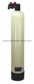 Filtersorb System 4.5 Liter