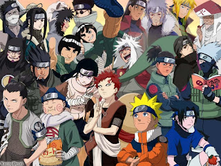 watch online narutoclass=naruto wallpaper