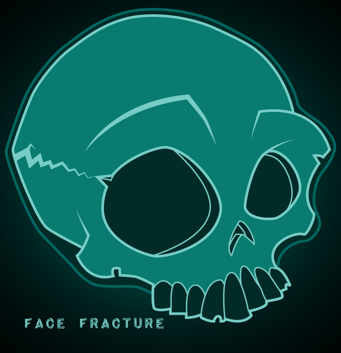 Face Fracture Ltd-4.bp.blogspot.com